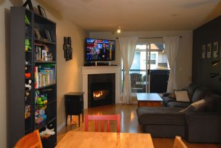 Photo 6: 104 3768 HASTINGS STREET in Burnaby: Willingdon Heights Condo for sale (Burnaby North)  : MLS®# R2059188