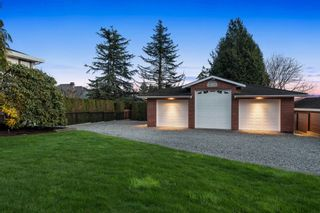 Photo 9: 34888 Skyline Drive in Abbotsford: Abbotsford East House for sale