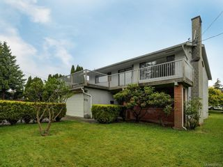 Photo 22: 4174 Glanford Ave in Saanich: SW Glanford House for sale (Saanich West)  : MLS®# 843773
