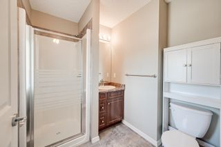 Photo 25: 28 1730 Leger Gate NW in Edmonton: Zone 14 House Half Duplex for sale : MLS®# E4250652