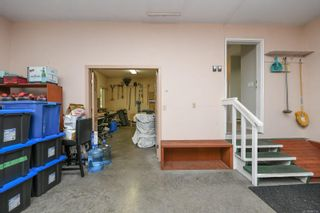 Photo 29: 151 Pritchard Rd in Comox: CV Comox (Town of) House for sale (Comox Valley)  : MLS®# 887795