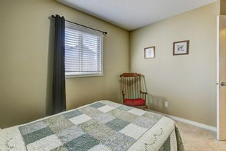 Photo 23: 541 Carriage Lane Drive: Carstairs Detached for sale : MLS®# A1039901