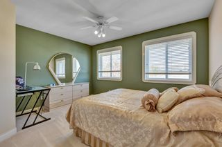Photo 21: 8068 168A Street in Surrey: Fleetwood Tynehead House for sale : MLS®# R2559682