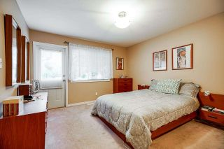 Photo 21: 46157 STONEVIEW Drive in Chilliwack: Promontory House for sale (Sardis)  : MLS®# R2592935