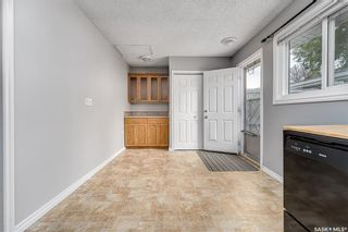 Photo 12: 721 12th Avenue Southwest in Moose Jaw: Westmount/Elsom Residential for sale : MLS®# SK873754