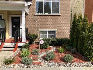 Photo 27: 2238 164A Street in Surrey: Grandview Surrey 1/2 Duplex for sale (South Surrey White Rock)  : MLS®# R2561189