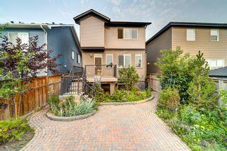 Photo 47: 274 Fireside Place: Cochrane Detached for sale : MLS®# A1136705