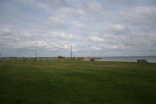 Photo 3: 101 4820 50 Avenue: Rural Lac Ste. Anne County House Fourplex for sale : MLS®# E4245232