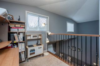 """Photo 26: 10248 159A Street in Surrey: Guildford House for sale in """"Somerset"""" (North Surrey)  : MLS®# R2533227"""