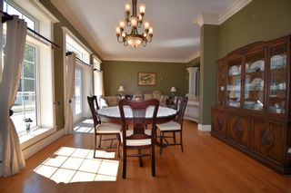 Photo 16: 5602 HIGHWAY 340 in Hassett: 401-Digby County Residential for sale (Annapolis Valley)  : MLS®# 202115522