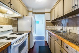 """Photo 22: 1105 6759 WILLINGDON Avenue in Burnaby: Metrotown Condo for sale in """"Balmoral on the Park"""" (Burnaby South)  : MLS®# R2591487"""