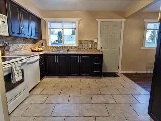 Photo 14: 13334 89 Street in Edmonton: Zone 02 Townhouse for sale : MLS®# E4224841