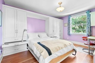 Photo 30: 3401 FLEMING Street in Vancouver: Knight House for sale (Vancouver East)  : MLS®# R2617348