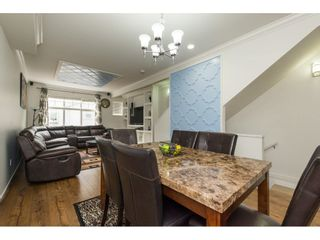 Photo 9: 42 5858 142 STREET in Surrey: Sullivan Station Townhouse for sale : MLS®# R2272952