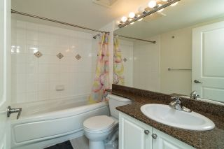 Photo 20: 22 730 FARROW Street in Coquitlam: Coquitlam West Townhouse for sale : MLS®# R2577621