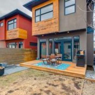 Photo 43: 3322 41 Street SW in Calgary: Glenbrook Detached for sale : MLS®# A1069634