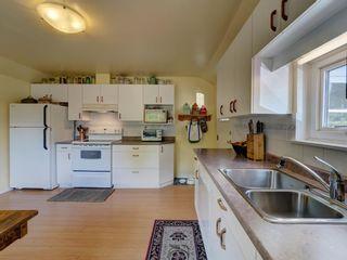 Photo 15: 5689 PORPOISE BAY Road in Sechelt: Sechelt District House for sale (Sunshine Coast)  : MLS®# R2590834
