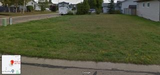 Photo 6: 4530 33 Street: Athabasca Town Vacant Lot for sale : MLS®# E4247495