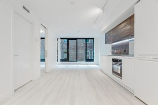 Photo 13: 501 1133 HORNBY STREET in Vancouver: Downtown VW Condo for sale (Vancouver West)  : MLS®# R2609121