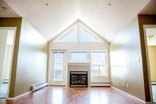 Main Photo: 301 7 Harvest Gold Manor NE in Calgary: Harvest Hills Apartment for sale : MLS®# A1129033
