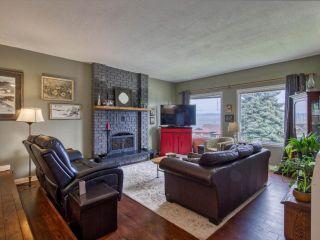 Photo 8: 413 GLENEAGLES DRIVE in Kamloops: Sahali House for sale : MLS®# 158021