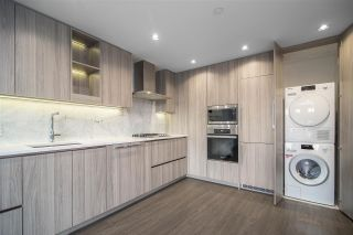 """Photo 6: 1603 89 NELSON Street in Vancouver: Yaletown Condo for sale in """"THE ARC"""" (Vancouver West)  : MLS®# R2411058"""