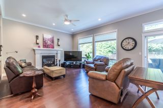 """Photo 11: 17853 68TH Avenue in Surrey: Cloverdale BC House for sale in """"Cloverwoods"""" (Cloverdale)  : MLS®# R2617458"""