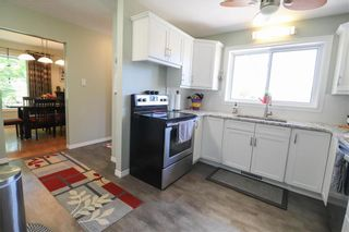 Photo 18: 2315 Knowles Avenue in Winnipeg: Residential for sale (3J)  : MLS®# 202016116