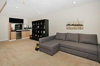 Photo 27: 212 MT APEX Green SE in Calgary: McKenzie Lake House for sale : MLS®# C4144299