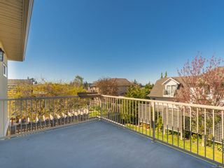 Photo 43: 1089 Roberton Blvd in : PQ French Creek House for sale (Parksville/Qualicum)  : MLS®# 873431