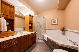 Photo 23: 1402 24 Hemlock Crescent SW in Calgary: Spruce Cliff Apartment for sale : MLS®# A1146724