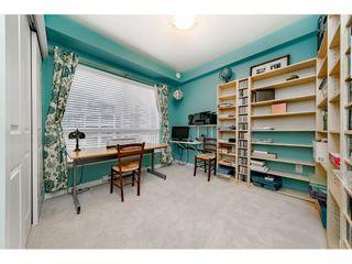 "Photo 13: 204 6470 194 Street in Surrey: Clayton Condo for sale in ""WATERSTONE-ESPLANADE"" (Cloverdale)  : MLS®# R2427138"