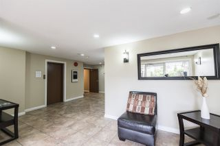 Photo 11: 307 590 WHITING Way in Coquitlam: Coquitlam West Condo for sale : MLS®# R2547862