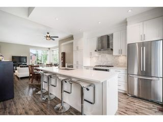 """Photo 11: 66 2687 158 Street in Surrey: Grandview Surrey Townhouse for sale in """"Jacobsen"""" (South Surrey White Rock)  : MLS®# R2594391"""