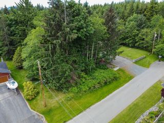 Photo 1: LT 8 Redonda Way in : CR Campbell River South Land for sale (Campbell River)  : MLS®# 877168