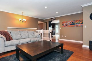 Photo 8: 18843 61A Avenue in Surrey: Cloverdale BC House for sale (Cloverdale)  : MLS®# F1439578