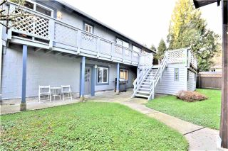Photo 34: 3662 EVERGREEN Street in Port Coquitlam: Lincoln Park PQ House for sale : MLS®# R2534123