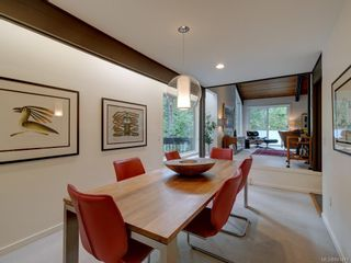 Photo 11: 969 Shadywood Dr in Saanich: SE Broadmead House for sale (Saanich East)  : MLS®# 841411
