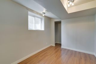 Photo 30: 94 Tuscany Ridge Common NW in Calgary: Tuscany Detached for sale : MLS®# A1131876