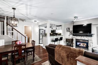 """Photo 8: 9 1027 LYNN VALLEY Road in North Vancouver: Lynn Valley Townhouse for sale in """"RIVER ROCK"""" : MLS®# R2621283"""