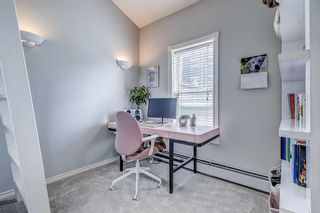 Photo 17: 102 112 14 Avenue SE in Calgary: Beltline Apartment for sale : MLS®# A1024157