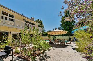 Photo 64: 20201 Wells Drive in Woodland Hills: Residential for sale (WHLL - Woodland Hills)  : MLS®# OC21007539