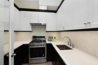 Photo 17: 527 W KINGS Road in North Vancouver: Upper Lonsdale House for sale : MLS®# R2526820