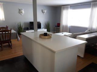 Photo 4: 220 Edward Avenue West in Winnipeg: West Transcona Residential for sale (3L)  : MLS®# 202104259