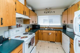 """Photo 10: 2890 - 2892 UPLAND Street in Prince George: Perry Duplex for sale in """"Perry"""" (PG City West (Zone 71))  : MLS®# R2616014"""