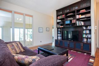 Photo 21: 204 Edelweiss Drive in Calgary: Edgemont Detached for sale : MLS®# A1117841