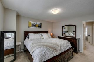 Photo 22: 296 Cranston Road SE in Calgary: Cranston Row/Townhouse for sale : MLS®# A1074027