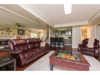 """Photo 30: 13 31445 RIDGEVIEW Drive in Abbotsford: Abbotsford West House for sale in """"Panorama Ridge"""" : MLS®# R2500069"""