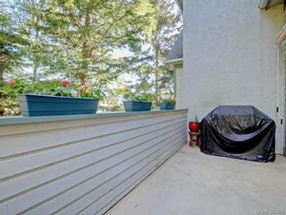 Photo 18: 1720 Leighton Rd in VICTORIA: Vi Jubilee Row/Townhouse for sale (Victoria)  : MLS®# 785183