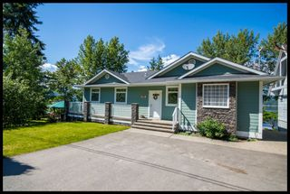 Photo 78: 3513 Eagle Bay Road in Eagle Bay: Waterfront House for sale : MLS®# 10100248